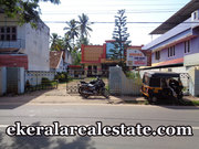 Building Sale at Balaramapuram Trivandrum