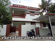 Puliyarakonam  new house for sale