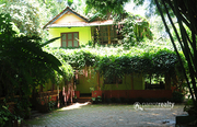Well Demanding Service villa @2.5 Cr. Wayanad