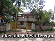 Neyyattinkara  4 bhk house for sale