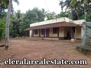 1200 Sq.ft House Sale at Kachani Nettayam