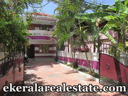 Chackai Pettah 3 bhk house for sale