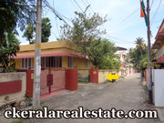 Kumarapuram Trivandrum  2 bhk house for sale