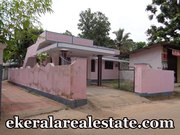 Pattathil Kavu Madannada  house for sale