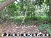 Mukkola Vizhinjam land for sale