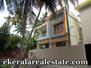 Chackai 3 bhk house for sale