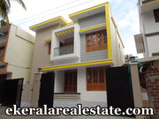 Villas Sale at Chackai Pettah house for sale
