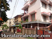 Poojappura Trivandrum house for sale