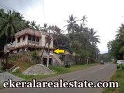 Vithura house for sale