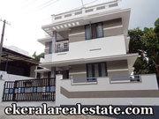 Puliyarakonam  house for sale