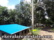 Venjaramoodu Trivandrum  un completed house for sale