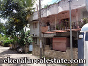 MudavanmughalTrivandrum  independent house for sale