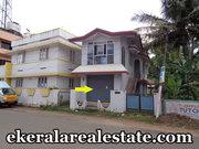 Mukkola Mannanthala house for sale