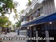 Kallayam Trivandrum 53 lakhs house for sale