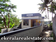 Keraladithyapuram  600 sqft house for sale