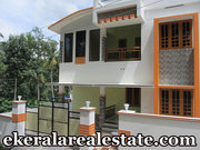 Peyad Trivandrum below 55 lakhs house for sale