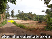 Peyad 5 lakh per cent land for sale