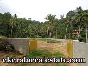 Vattappara Trivandrum  60 cent house plot for sale