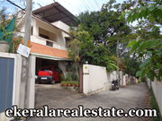 Muttada Pattom 1.80 crore 5 bhk house for sale