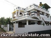 Kundamankadavu Peyad 5bhk new house for sale