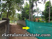 Vattavila Attingal 6 lakhs per cents house plot for sale