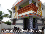 Peyad 1350 sqft new house for sale