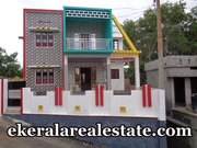 Karipur Peyad  1450 sqft house for sale