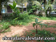 Ooruttambalam 7 cents house plot for sale