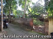 Karamana Trivandrum 13 lakhs per cent land for sale