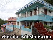 Mannanthala Mukkola 5bhk 2400 sqft house for sale