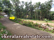 1 acre land sale at Kilimanoor