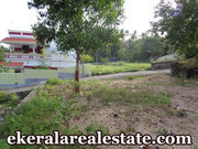 residential land sale at mangalapuram Trivandrum