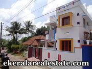 Vittiyam Peyad  35 lakkhs new house for sale