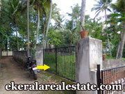 Paruthippara Nalanchira  10 lakhs per cents land for sale