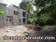 Kallikadu Kattakada 3 bhk 90 lakhs house for sale