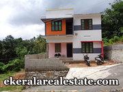 1500 sqft 3bhk house for sale at Mylam Kachani
