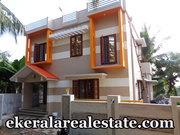 1600 Sqft 43 Lakhs House Sale at Vittiyam Peyad Trivandrum