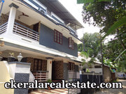 3.5 Cents 1500 Sqft 3 Bhk Furnished House Sale at Pallimukku