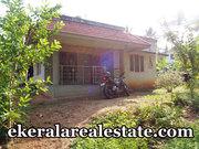 Used House Sale at Anthiyoorkonam Malayinkeezhu