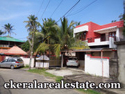 Vallakadavu Enchakkal Trivandrum  1 crore house for sale