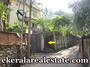 9cents residential land plot sale at Sasthamangalam Pipinmoodu
