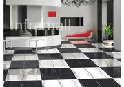 Floor Tiles Dealers & Construction Services Ernakulam Kerala Inframall