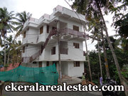 Sreekaryam Trivandrum 2400sqft 6bhk apartment for sale