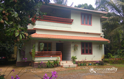 Well 50 cent land with two story 5 bhk houses in Nadavayal @ 1Cr