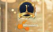 Learn and Earn with Bitcoin - the future digital currency