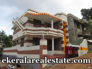 New  1500sqft 3bhk house sale at Moonnamoodu Vattiyoorkavu