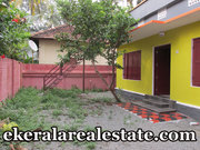 3cents lans 1500sqft new house sale at Pettah Trivandrum