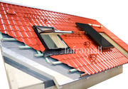Roofing Materials & Construction Services Ernakulam Kerala Inframall