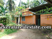 Vattiyoorkavu Moonnamoodu  Trivandrum 60lakhs 1100sqft hosue for sale