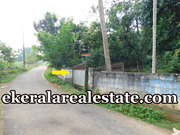 Residential land 17cents sale at Mavinmoodu Kallambalam Trivandrum